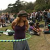 Outside Lands Compacts to 2 Days in August