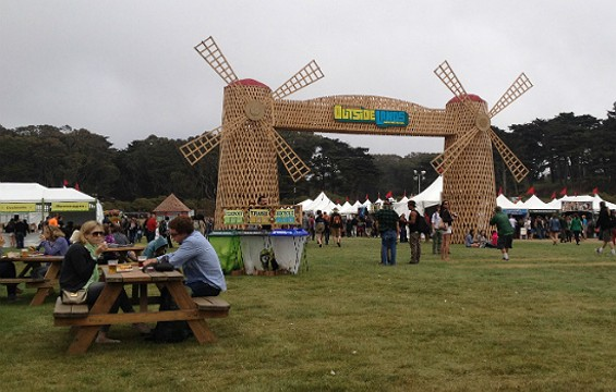 outside_lands_windmills.jpg