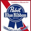 Pabst Blue Ribbon's Looking for a New Owner