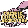 Pacific Brewing Laboratory Wants to Meet You