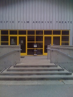 FILMISMYLOVE