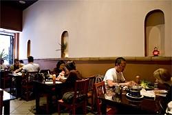 JEN SISKA - Pagaloc: Vietnamese cooking just like Mom used to make.