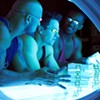 """Pain & Gain"": Michael Bay Gets His T&A"