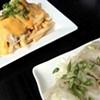 Pa'ina's Hana Hou Has Cheap Cachaça, Kalua Pig Cheese Fries