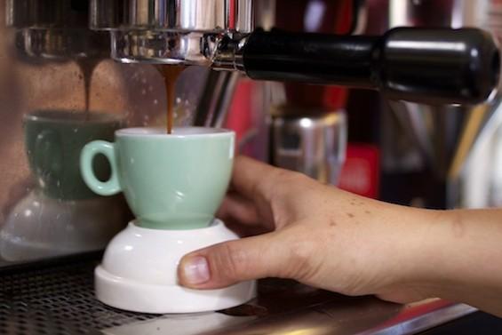 pxnxespresso.jpg