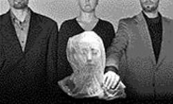 WENDY K. YALOM - Paper or Plastic? Alexander Lewis, Csilla - Horvath, Rod Hipskind, and (front) Lindsay - Anderson.