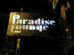 paradiselounge.jpg