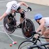Park Popular for Bike Polo, Drunks Is Feds' Reason to Shut Down Latest Medical Marijuana Dispensary
