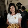 Mission Pie's Third Annual Pie Contest Rolls Out This Sunday