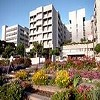 Patient-on-Patient Sexual Assault Alleged at SF General