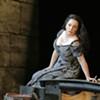 Friday Night: Puccini's Il Trittico at War Memorial Opera House