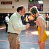 """""""Win Win"""": Paul Giamatti Dully Wrestles with Middle Age"""
