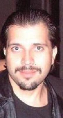 Paul Vasquez - IMDB