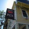 Pauline's Turns 25 Tonight, Dispenses Free Pizza