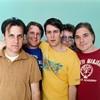 Pavement Reunion Gonna Happen