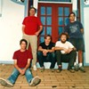 Pavement To Play the Greek June 25