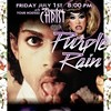 Peaches Christ Interviews Apollonia at <em>Purple Rain</em> Screening