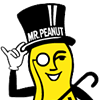 """""""Peanut Allergy Friendly Day"""" at AT&T Park; Giants Won't Alter """"Take Me Out to the Ballgame"""""""