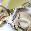 Pearls Before Wine: Get Your Oyster Fix with a Festival and a New App