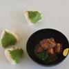 Izakaya Pop-Up with Local Flavor Hits Berkeley This Week