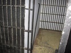 prisoncell1.jpg