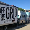 Peninsula Dining Update: Off the Grid Migrates South, Dinosaurs Brings Banh Mi to Pacifica