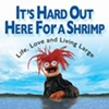 Costco Shrimp Lawsuit Involved Eight Month 'Investigation ... From New York, New Jersey and Connecticut to California'