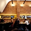 Barbacco: Sluggish service can stall an otherwise delightful meal