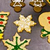 Perfect Food and Drink Pairings For Holiday Crises