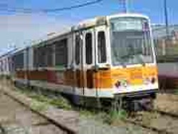 Perhaps 2012 will be a better year for Muni