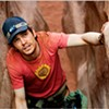 Moviegoers Faint During '127 Hours' Showing At Embarcadero Cinemas