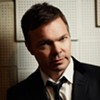 The Top 5 Parties In San Francisco This Weekend: Pete Tong, DJ Harvey, Fred Falke and More