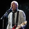 Five Things Pete Townshend Got Wrong About iTunes and the Online Music Industry