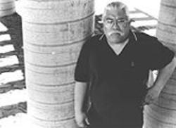 CHRISTINA  SHOOK - Pete Yamamoto, former tenant.