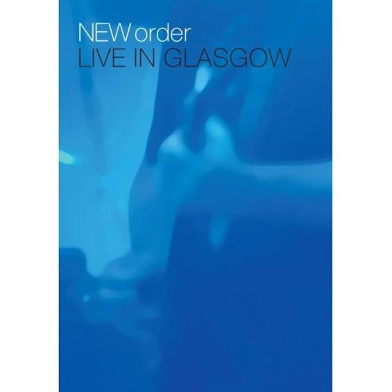 new_order_live.jpg