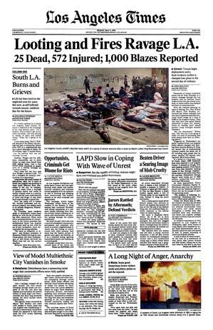 latimes_front.jpg