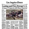Petition Demands Tribune Company Not Sell <i>LA Times</i> to the Very Conservative Koch Bros.