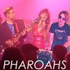Weekend Parties: Pharaohs, Chicago Skyway, Hieroglyphic Being, and More