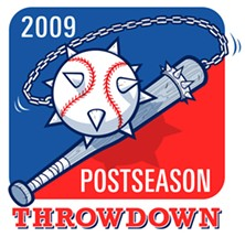 rsz_mlb_throwdown_logo.jpg