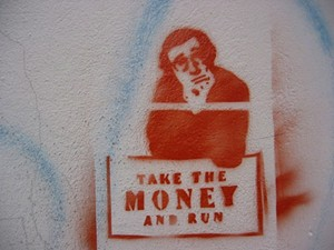 take_the_money.jpg