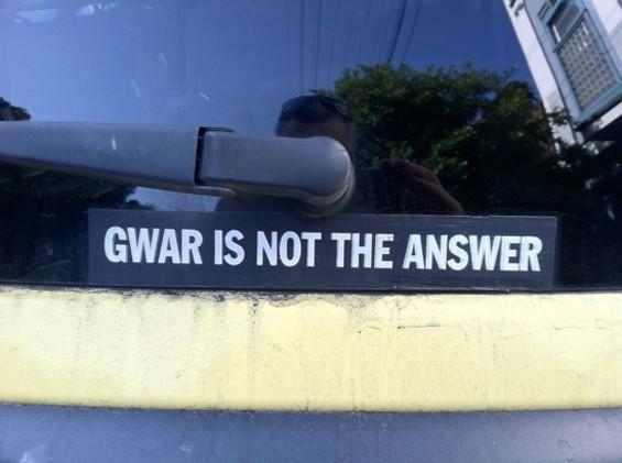 gwar_is_not_the_answer.jpg