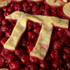 3.14.15: How to Celebrate the Greatest Pi Day of the Century