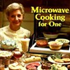 Pic of the Day: Saddest Cookbook Ever
