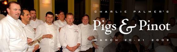 pigs_and_pinot.jpg
