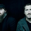 Pinback: Show Preview