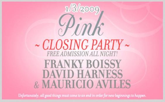 pink_closing_thumb_400x249.jpg