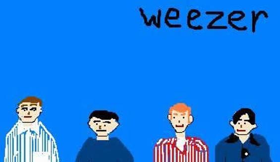 weezer_bluealbum.jpg