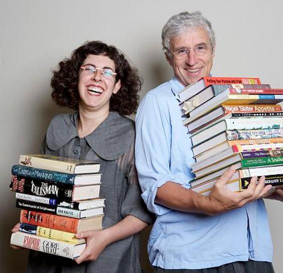 lr_book_doctors_w_books.jpg