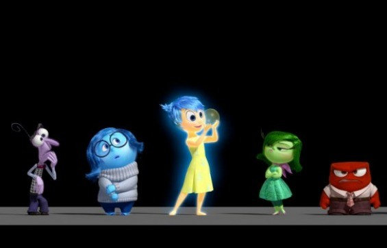 PIXAR/HYPABLE