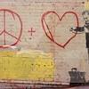 Plan Proposes to Legalize Graffiti Along Ocean Beach